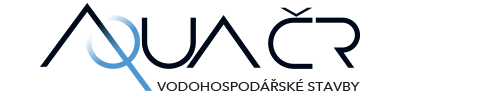 Aqua ČR