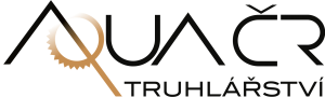 AQUA_CR_TRUHLARSTVI_logo_colours
